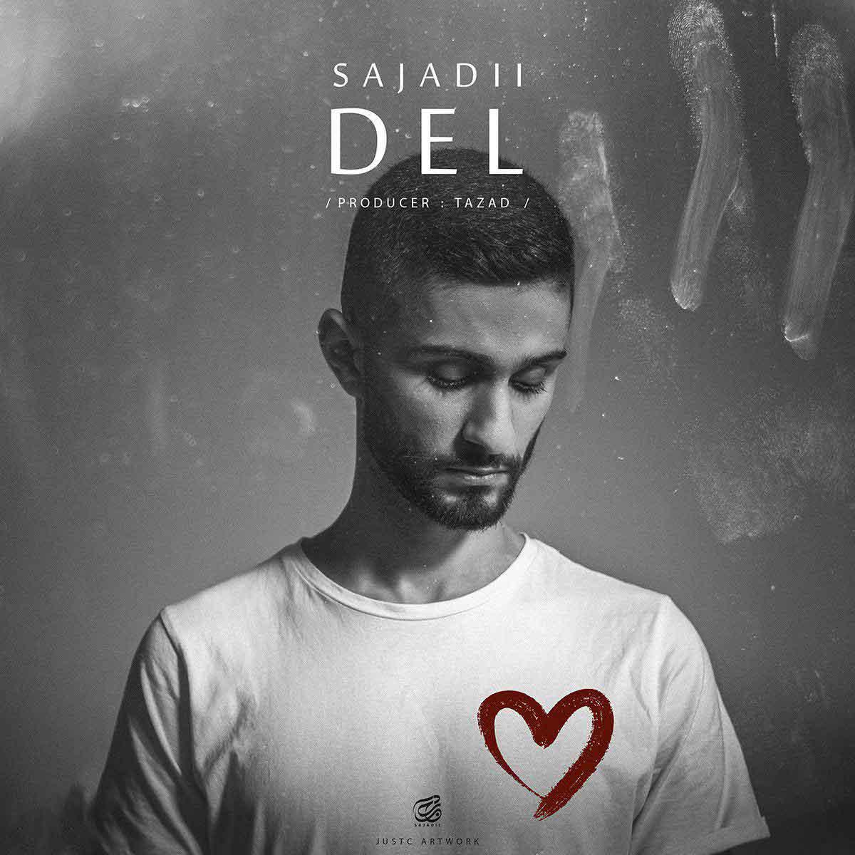 Sajadii – Del