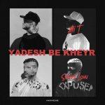 Sami Low – Yadesh Be Kheyr (ft Ali T)