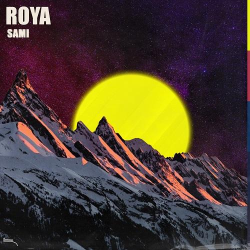 Sami – Roya