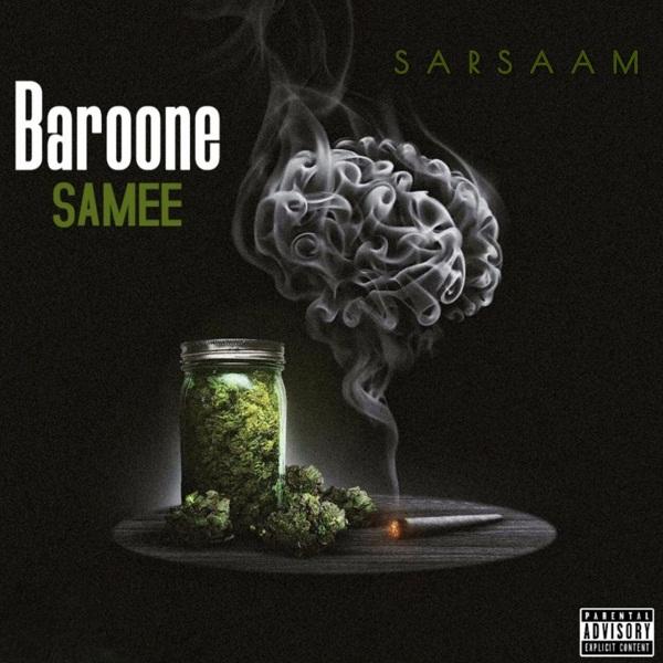 Sarsaam – Baroone Samee