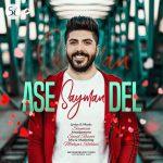 Sayman – Ase Del