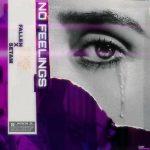Setam – No Feelings (Ft Fallen)Setam - No Feelings (Ft Fallen)