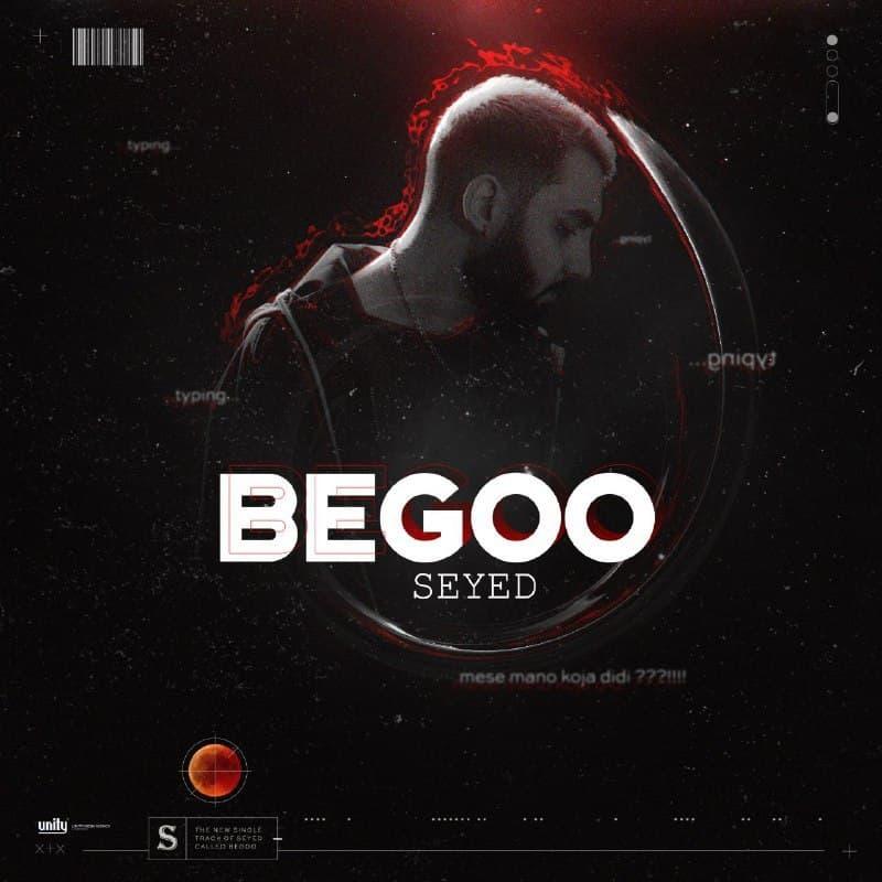 Seyed – Begoo
