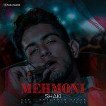 Shaki – Mehmoni