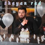 Shayan Rad – Video Dalile Zendegimi