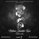 Shetab – Nistam Shabihe Kasi