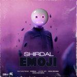 Shirdal – Emoji