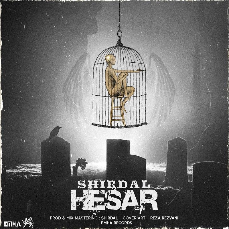 Shirdal – Hesar