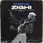 Shirdal – Zighi