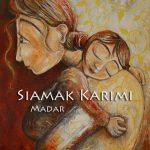 Siamak Karimi – Madar
