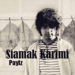 Siamak Karimi – Payiz