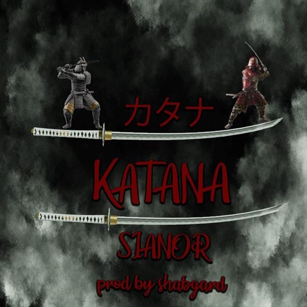 Sianor – Katana