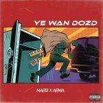 Sina Mafee – Ye Wan Dozd ft Arma