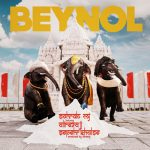 Sohrab Mj – Beynol Ft Alireza JJ & Khalse