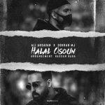 Sohrab Mj Ft Ali Ardavan – Halal Oson
