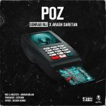 Sohrab Mj Ft Arash Saretan – Poz
