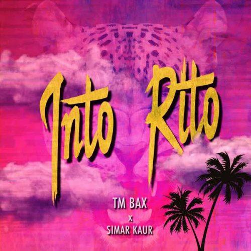 TM BAX – Into Rito