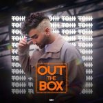 Tohi – Out The Box