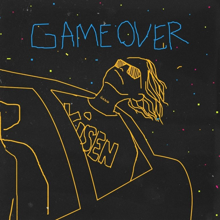 XISEN – Game Over