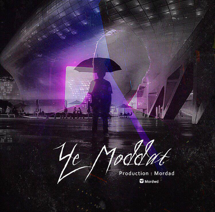 Mordad – Ye Moddat