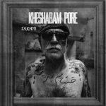 Zakhmi – Kheshabam Pore
