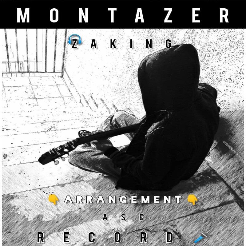 Zaking - Montazer
