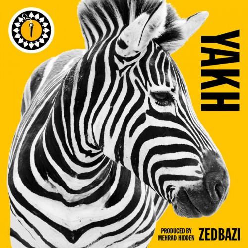 Zedbazi – Yakh