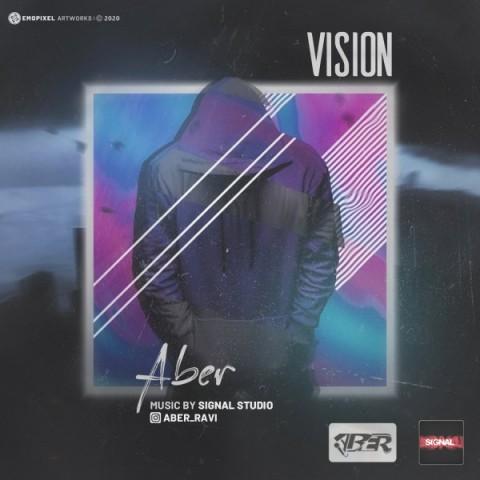 Aber – Vision