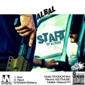 albalstart