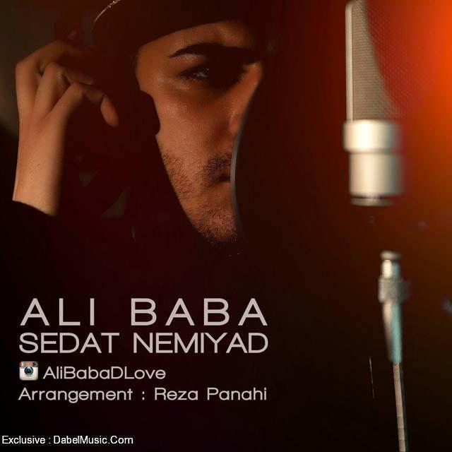 Ali Baba – Sedat Nemiad
