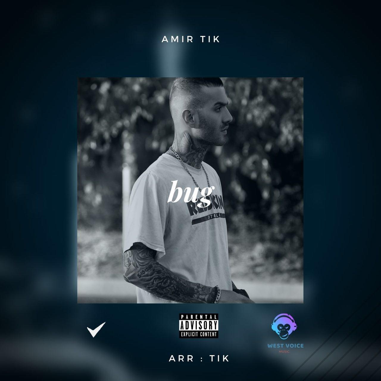 Amir Tik - Bug