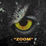 Behzad Leito – Zoom (Ft Alibi)