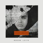 behzad leito – tanhayi bastame (new version)