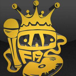 رپفا - RapFA