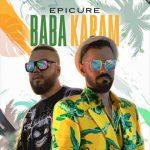 Epicure – Baba Karam
