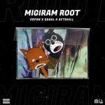 Erfan – Migiram RootErfan - Migiram Root