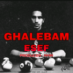 ESEF – GhalebamESEF - Ghalebam