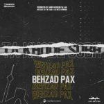 Behzad Pax – Ta Khode Sobh