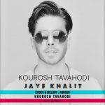 Kourosh Tavahodi – Jaye Khalit