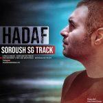 Soroush Sg Track – Hadaf