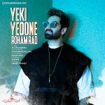 Roham Rad – Yaki Yedoone