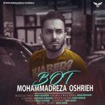 Mohammadreza Oshrieh – Bot