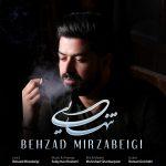 Behzad Mirzabeigi – Tanhaei