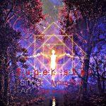 Ayhan Paydar – Super Star