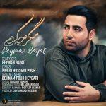 Peyman Bayat – Magar Che Kardam