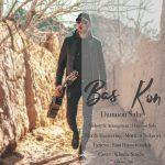 Damoon Sala – Bas Kon