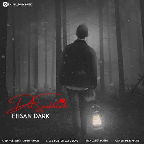 Ehsan Dark- Delsokhte