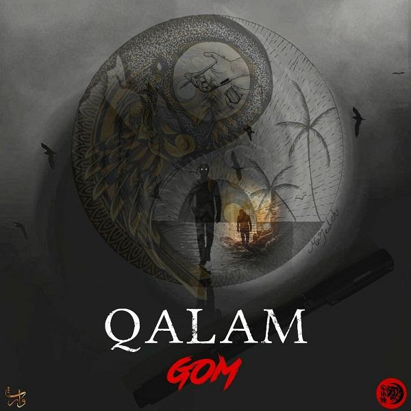 gom – Qalam