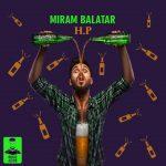 H.P – Miram Balatar
