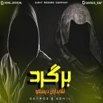 Ashil & Sayros – Bargard
